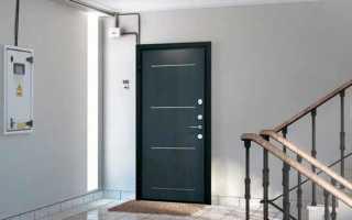 Двери «Торекс» (57 фото): металлические стальные входные двери, отзывы покупателей