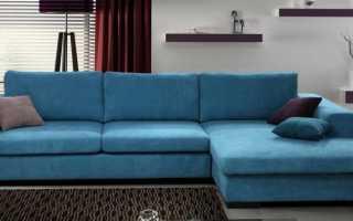 Велюровые диваны (33 фото): что лучше, шенилл, велюр или флок, фиолетовый микровелюр, обивка, отзывы о ткани