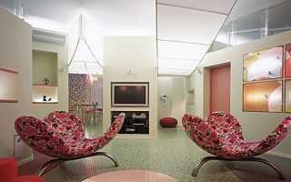 Кресла для гостиной (46 фото): мягкие классические модели для залов, примеры в интерьере со столиком