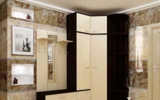 Узкие шкафы (33 фото): стеллажи в спальню, высокий вариант для одежды с полками и дверью
