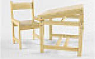 Детский столик со стульчиком (80 фото): выбираем растущий стол и модель-мольберт для ребенка из пластика и дерева