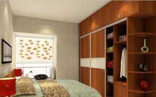 Шкафы с антресолью (29 фото): антресольные трехстворчатые угловые модели в прихожую и спальню