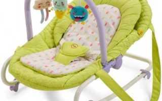 Шезлонг детский (92 фото): качели для детей и малышей до года от Jetem, Chicco и Happy Baby, отзывы