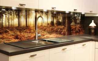 Рисунки для фартука в кухне (51 фото): картинки Shutterstock с высоким разрешением на кухонный фартук