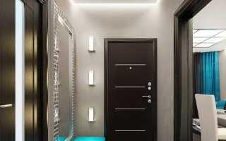 Двери «Берлога»: стальные входные двери, отзывы покупателей