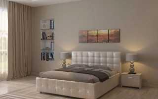 Кровати «Райтон»: особенности и разновидности, отзывы
