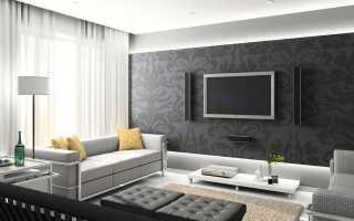 Дизайн комнаты 18 кв. м (64 фото): интерьер прямоугольной однокомнатной «хрущевки» площадью 18 кв. метров с балконом