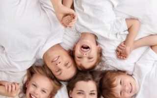 Матрасы Raiton: «Spring» и «Baby Sweet», «Care» и «Floraz», «Пион»