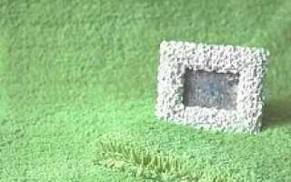 Ковры-трава (62 фото): овальный зеленый коврик с длинным ворсом, искусственная травка в итнтерьере