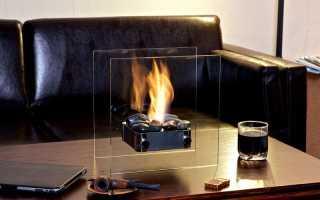 Настольный камин (43 фото): самый популярный домашний мини-камин Irradia, спиртовые камины