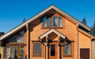 Двери в деревянный дом (28 фото): межкомнатные металлические модели для деревенского бревенчатого дома, какие лучше – железные, деревянные или пластиковые, окосячка для дверей