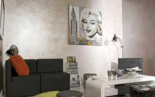 Декоративная краска для стен с эффектом шелка (39 фото): покраска мокрым составом с перламутровым эффектом, нанесение жидкой шелкографии
