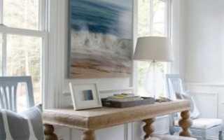 Консоль в гостиную (23 фото): варианты мебели под ТВ в современном интерьере, красивые модели в стилях «барокко» и «классика»
