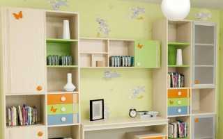 Детские шкафы-пеналы (22 фото): белые шкафы-столбики с перекладиной для одежды в комнату школьника