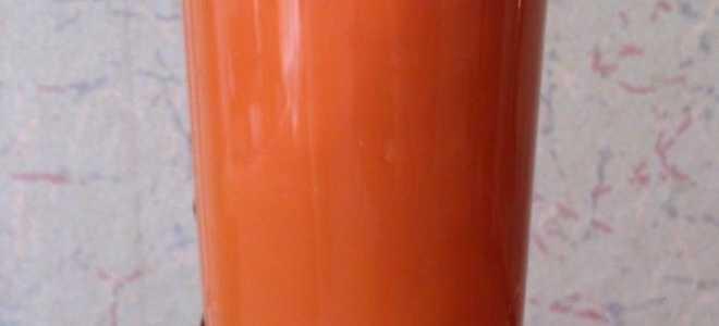 Шнековая соковыжималка Мoulinex: отзывы