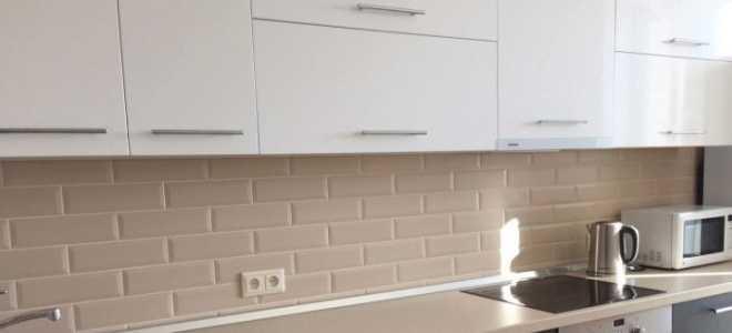 Плитка Kerama Marazzi на фартук для кухни (39 фото): для кухонного, керамическая