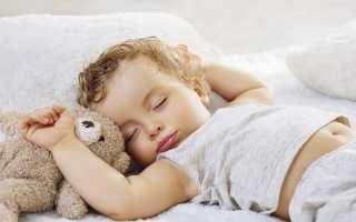 Детские матрасы Plitex: «Комфорт-Элит» и «Bamboo Nature», изделия «Юниор», отзывы