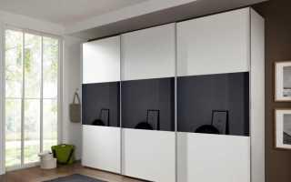 Шкафы в разных стилях (29 фото): комоды в японском, американском и классическом стилях