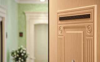 Двери «Интекрон»: входные и межкомнатные стальные двери, отзывы покупателей