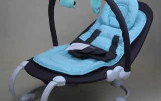 Качели для новорожденных (75 фото): детские люлька, кресло и колыбель для малышей, отзывы врачей