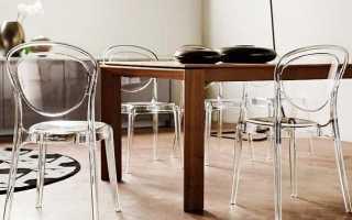Современные стулья для кухни (20 фото): модные обеденные кухонные модели в интерьере