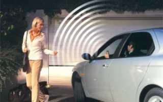 Гаражные ворота Hormann: виды и установка, инструкция по монтажу привода для гаража Promatic, отзывы