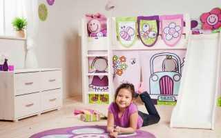 Двухъярусные кровати для подростков (63 фото): двухэтажные модели с диваном для девочек и мальчиков