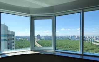 Остекление балконов (93 фото): отзывы об отделке и застеклении лоджии