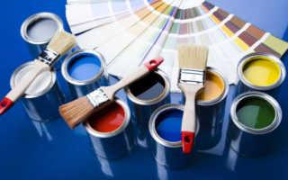 Как покрасить потолок водоэмульсионной краской без разводов: покраска и побелка своими руками, каким валиком воспользоваться