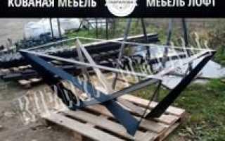 Металлическое подстолье для стола: регулируемая опора, чугунная или из хрома