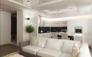 Дизайн маленькой гостиной (95 фото): современные идеи –  оформления интерьера небольшого зала в квартире