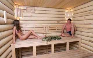 Чем отличается баня от сауны (41 фото): что лучше в доме и в чём отличие русской бани от немецкой