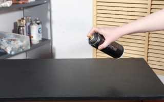 Краска для дерева: краска в баллончиках без запаха для внутренних работ, каким составом красить деревянные двери