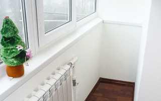 Отделка балкона гипсокартоном (44 фото): можно ли обшить своими руками, особенности обшивки