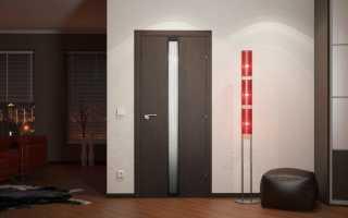 Штыковские двери: межкомнатные и входные модели, производство в Штыково, отзывы о качестве