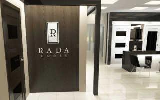 Двери «Рада»: межкомнатные двери, отзывы покупателей