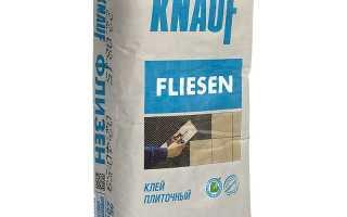 Усиленный клей для плитки: как выбрать, составы Bergauf Keramik и «Реал», Paleta и Shpatler
