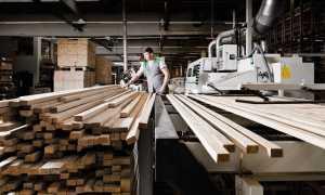 Как правильно выбрать фирму, специализирующуюся на производстве мебели по индивидуальному заказу