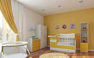 Детская кровать Фея (36 фото): отзывы о фирме, модель цвета темный мед