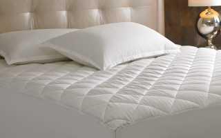 Матрасы Askona Comfort Plus: особенности и отзывы покупателей
