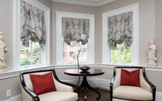 Короткие шторы в гостиную – модели до подоконника (41 фото): как выбрать занавески для декора окна