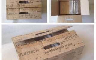 Гипсовая плитка под кирпич (46 фото): белая декоративная плитка для внутренней отделки интерьера