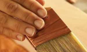 Яхтный лак для внутренних работ по дереву: чем разбавить состав для деревянного пола, сколько сохнет