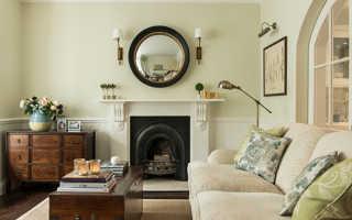 Дизайн гостиной 15 кв. м (51 фото): реальные примеры оформления зала в современном стиле в квартире