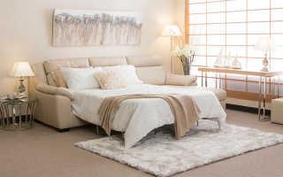 Как выбрать диван: как правильно выбирать мебель для сна на каждый день