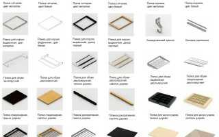 Гардеробные сетчатые системы: корзины и полки для хранения наполнения вещей, модели Aristo, Канзас и Невада