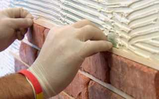 Термостойкий клей для печей и каминов: панели, краска, мастика, штукатурка, лак, герметик и другие материалы для каминов