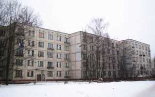 Планировка «хрущевки»: описание и типовые варианты для двух- и четырехкомнатных квартир в кирпичном доме