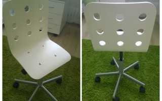 Ортопедический стул для школьника (62 фото): детские модели регулируемые по высоте для правильной осанки детей