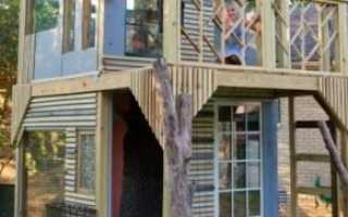 Двухэтажные беседки (36 фото): сооружение с мангалом для дачи